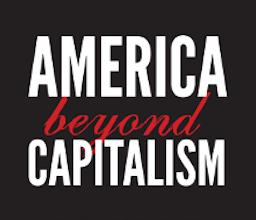 amending capitalism