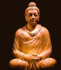 siddhartha gautama summary