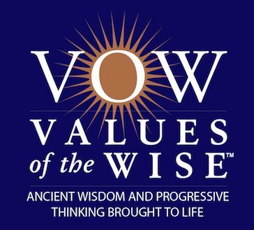 blogs about wisdom